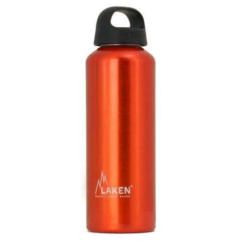 Laken Classic Bottle 0.75L