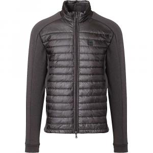 66°North Oxi Prima Jacket