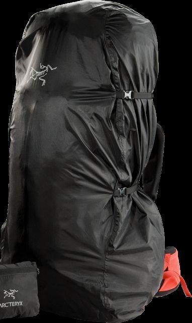 Arc'teryx Pack Shelter