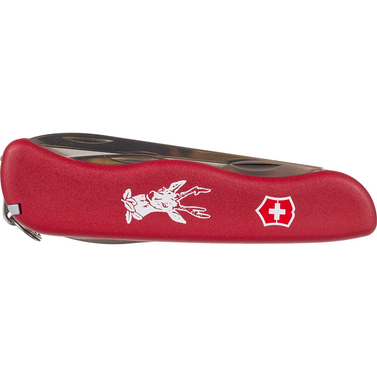 Victorinox Swiss Army Hunter