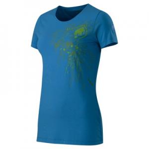 Mammut Kathy T Shirt