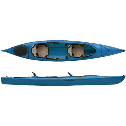 Native Watercraft Marvel 14.5 Tandem