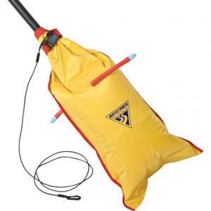 Seattle Sports Dual Chamber Paddle Float