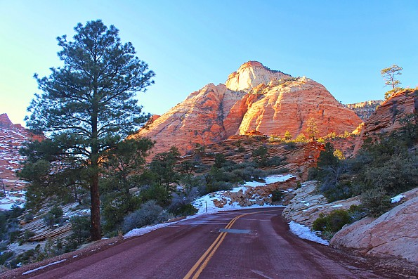 IMG_1954-East-Zion-country-12-22-13.jpg