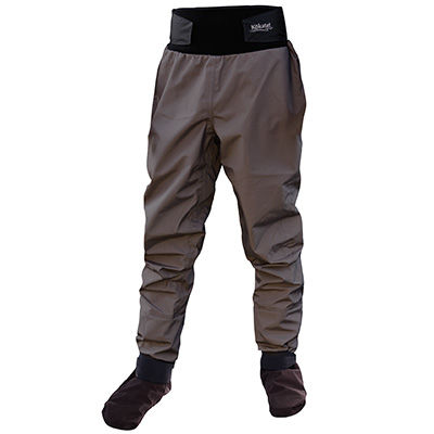 photo: Kokatat Hydrus 3L Tempest Paddling Pants paddling pant