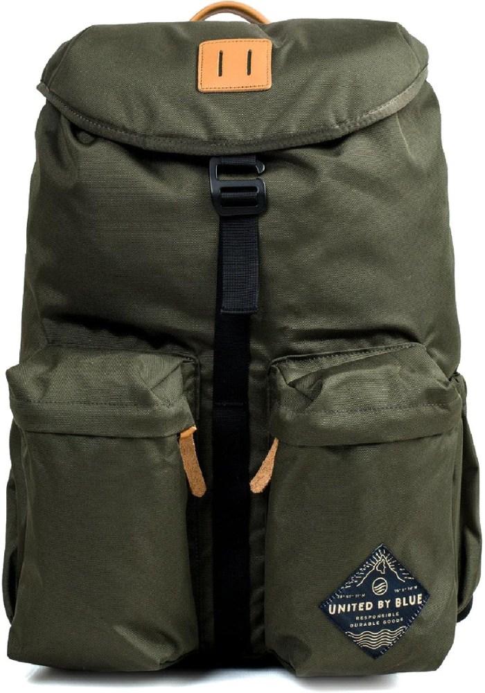 United by Blue 30L Base Backpack