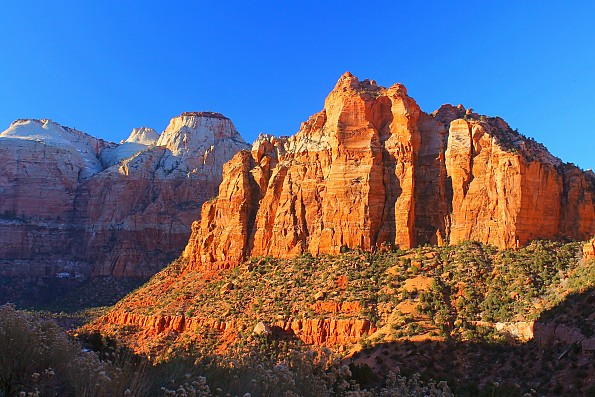 IMG_1967-Mount-Spry-above-South-Zion-Can