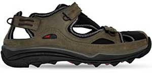 GoLite Footwear Arhat Lite