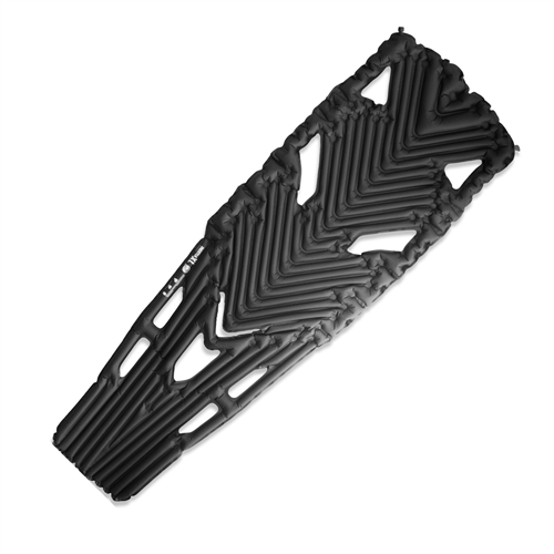 photo: Klymit Inertia XL air-filled sleeping pad