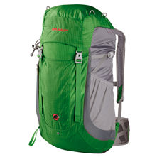 photo: Mammut Creon Light 32 daypack (under 2,000 cu in)