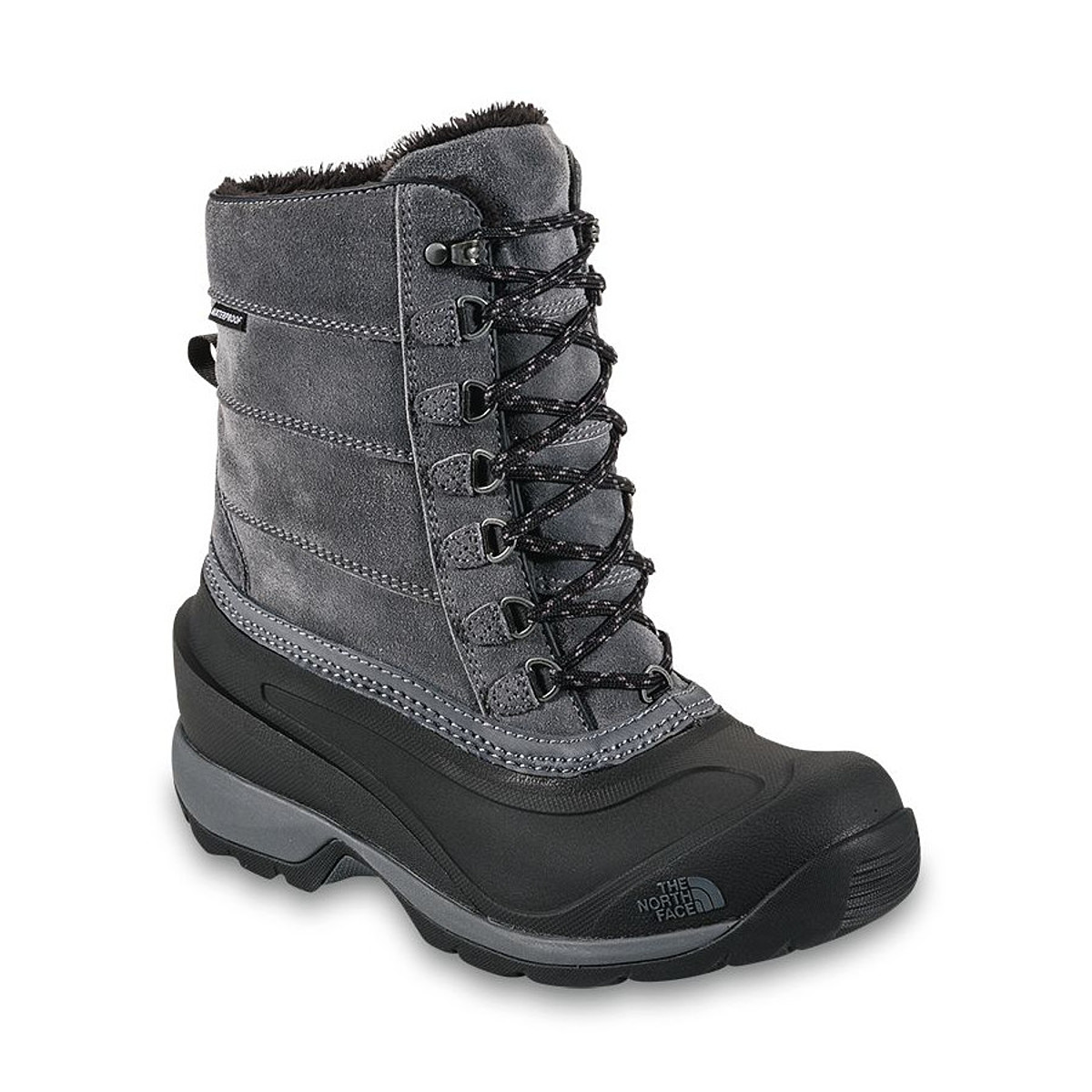 The North Face Chilkat III Removable