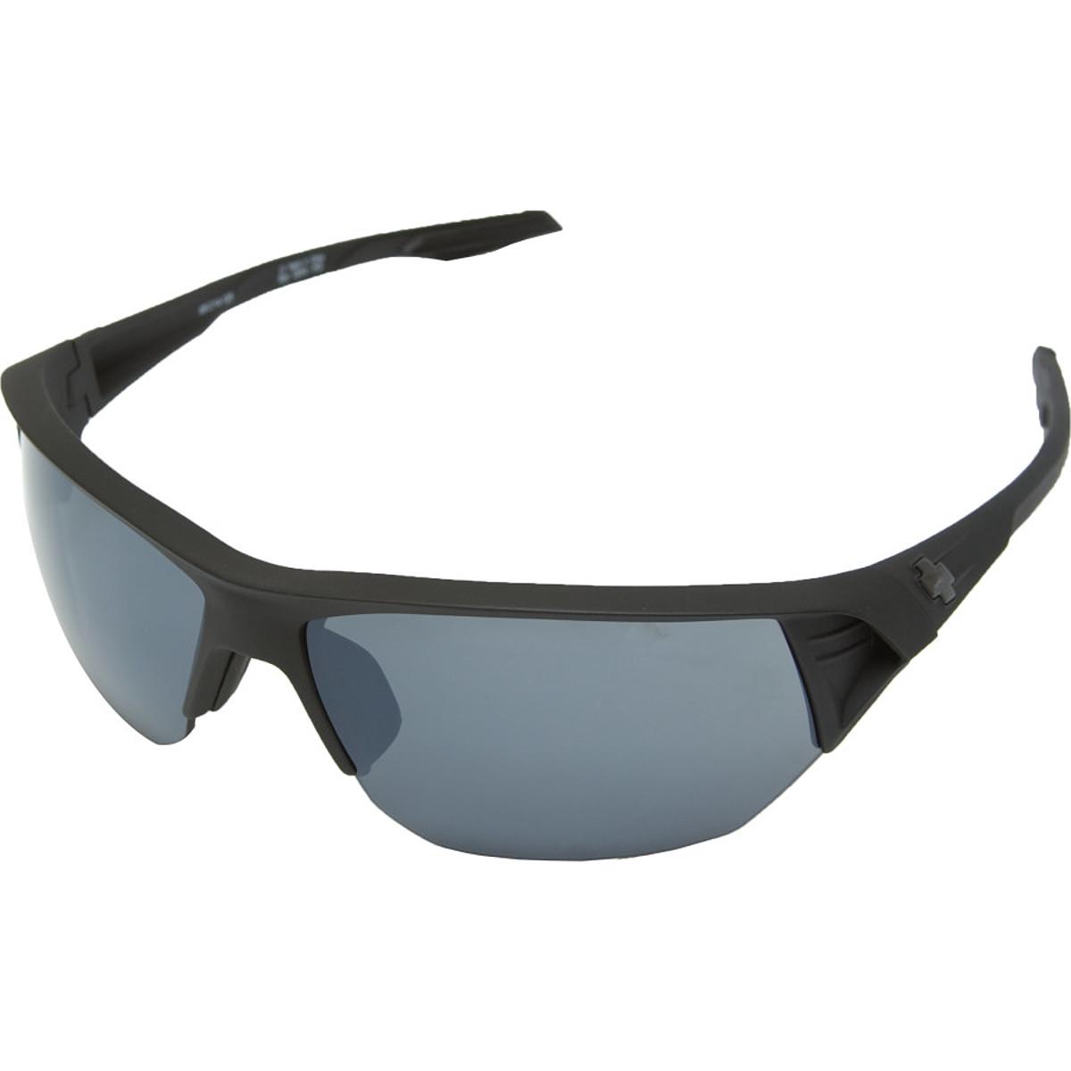 photo: Spy Alpha Sunglasses sport sunglass