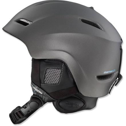 Salomon Phantom 08 Custom Air Helmet