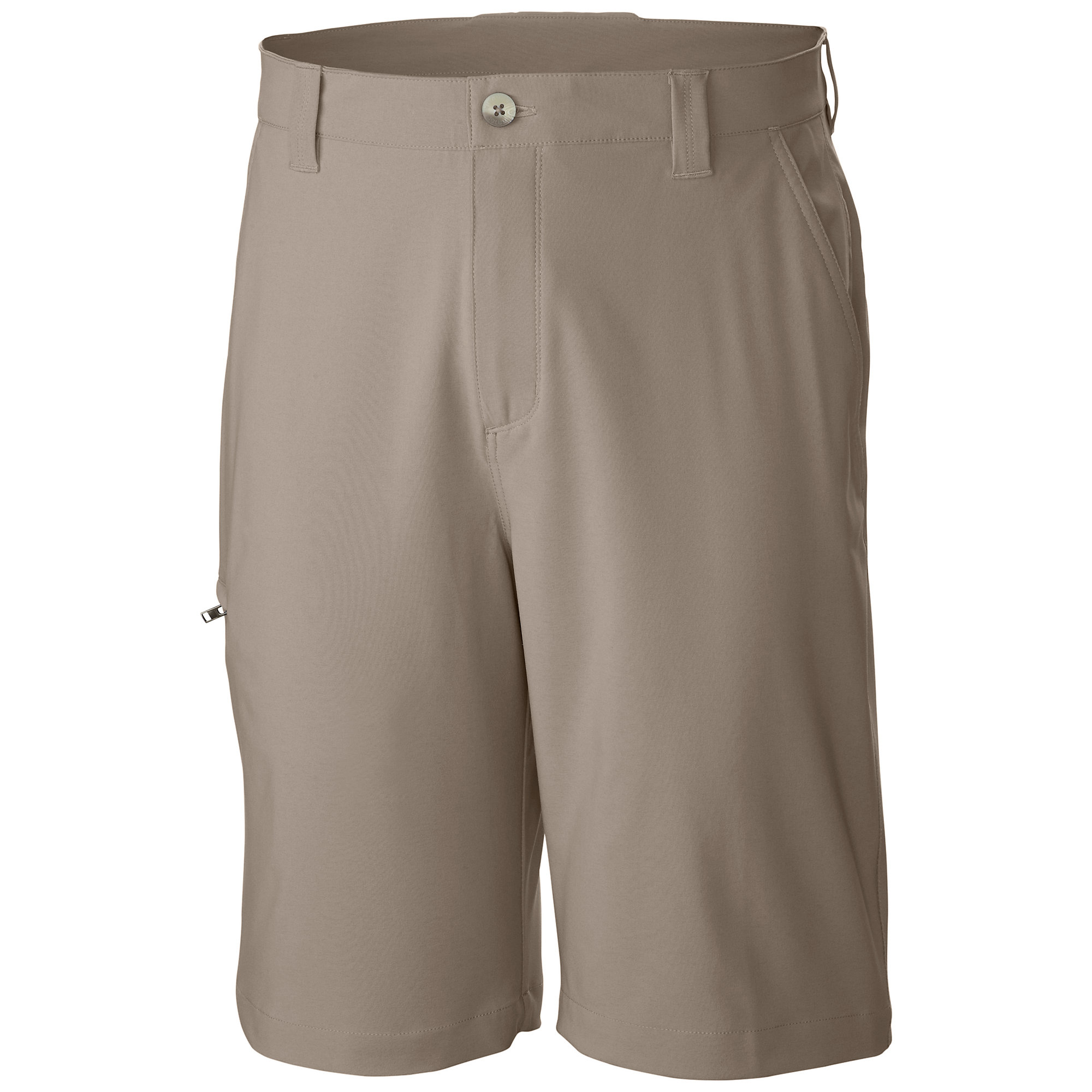 Columbia Grander Marlin Offshore Short