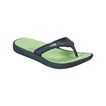 photo: The North Face Women's Base Camp Lite Flip-Flop flip-flop