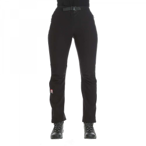 66°North Vatnajokull Softshell Pants