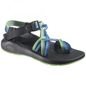 Chaco ZX/2 Yampa