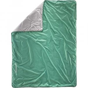 Therm-a-Rest Stellar Blanket