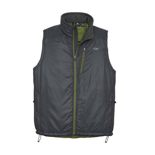 Outdoor Research Fraction Vest