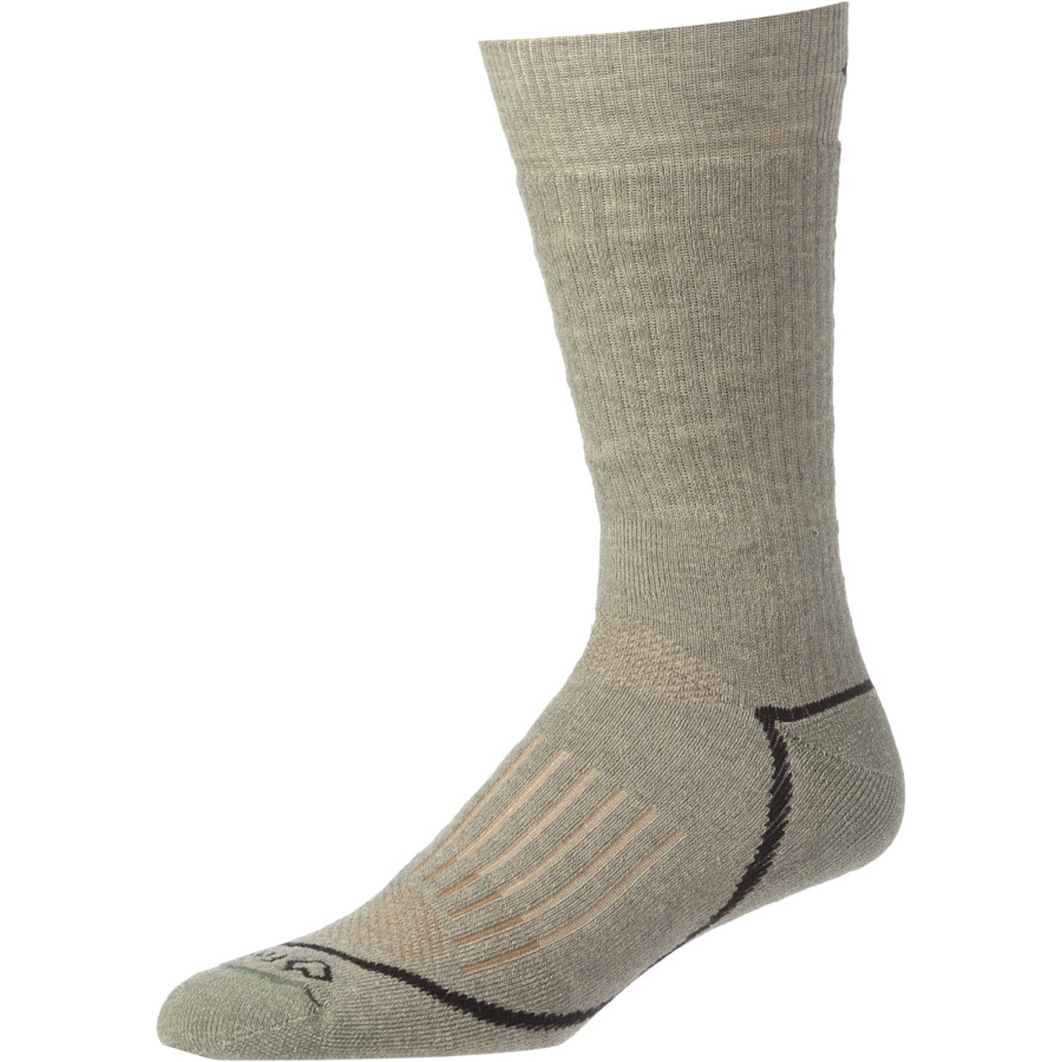 Fox River Pioneer Crew Socks