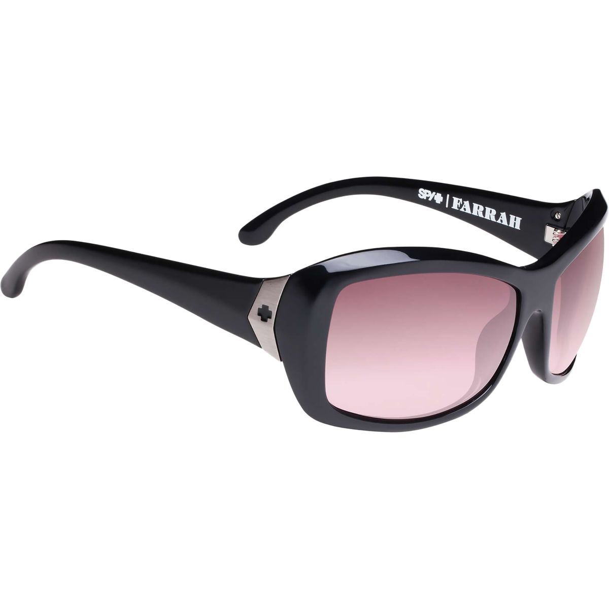 photo: Spy Farrah Sunglasses sport sunglass