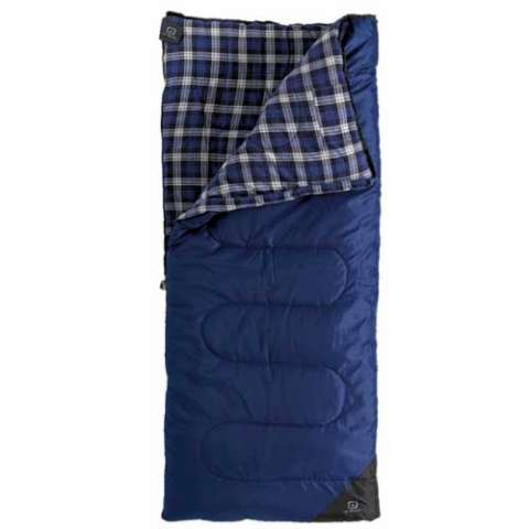 photo: Outbound Laurentian 3 3-season synthetic sleeping bag
