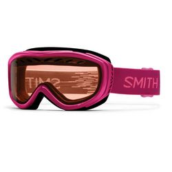 photo: Smith Transit goggle