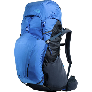 The North Face Griffin 75