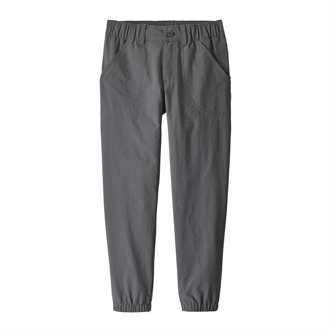 Patagonia Sunrise Trail Pants