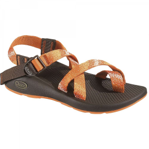 photo: Chaco Women's Z/2 Yampa sport sandal