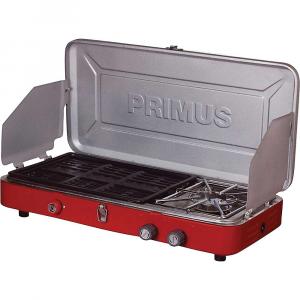 photo: Primus 3 Section Propane Post stove accessory