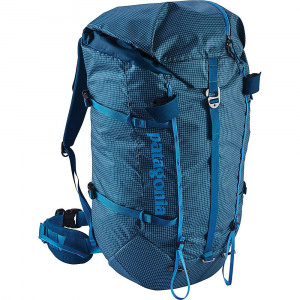 Patagonia Ascensionist 40L