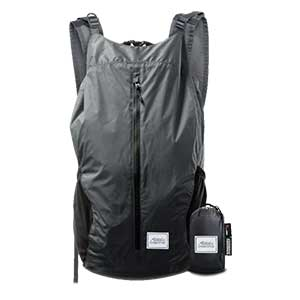 photo: Matador Freerain 24 daypack (under 35l)