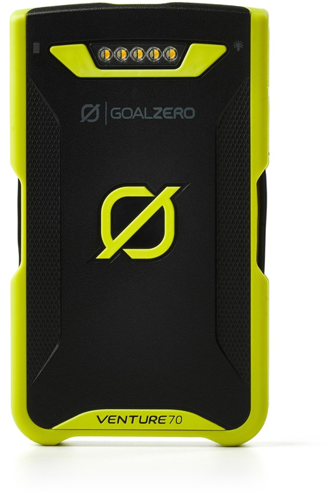Goal Zero Venture 70 Power Bank
