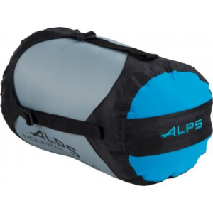 photo of a ALPS Mountaineering dry bag