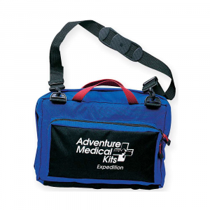 photo: Adventure Medical Kits Expedition first aid kit