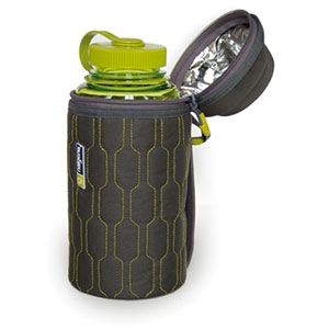 Nalgene Insulated Water Bottle Sleeve