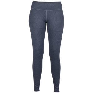 Marmot Everyday Knit Tight