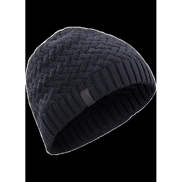 photo: Arc'teryx Waffle Toque winter hat