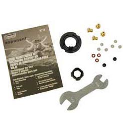 Coleman Xpedition Maintenance Kit