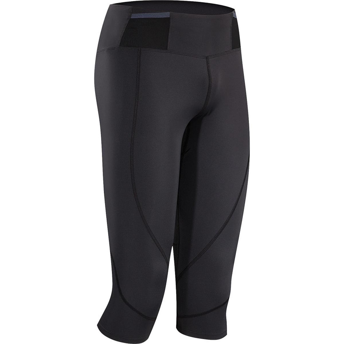 Arc'teryx Soleus 3/4 Tight