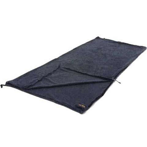 Outbound Fleece Bag Liner