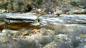 52-Anderson-Dam-in-Sabino-Canyon-3-2-13-
