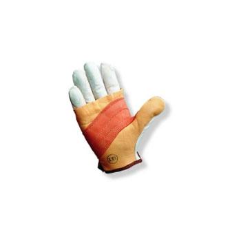 photo: PMI Lightweight Gloves glove/mitten