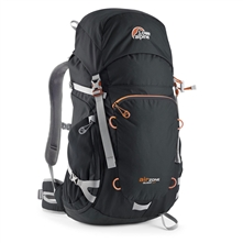 photo: Lowe Alpine AirZone Quest 37 overnight pack (2,000 - 2,999 cu in)