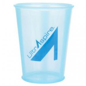 UltrAspire C2 Cup