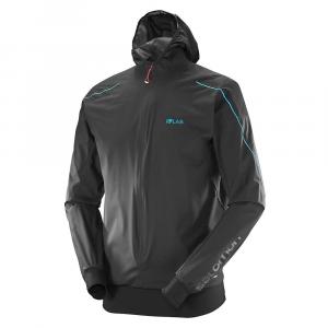 Salomon S-Lab Hybrid Jacket