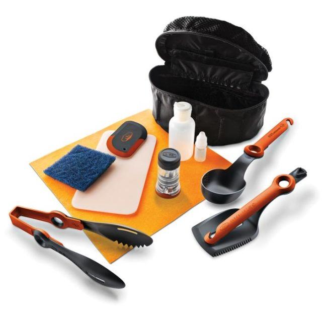 GSI Outdoors Crossover Kitchen Kit