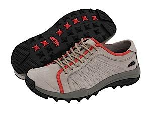 GoLite Footwear Karma Lite