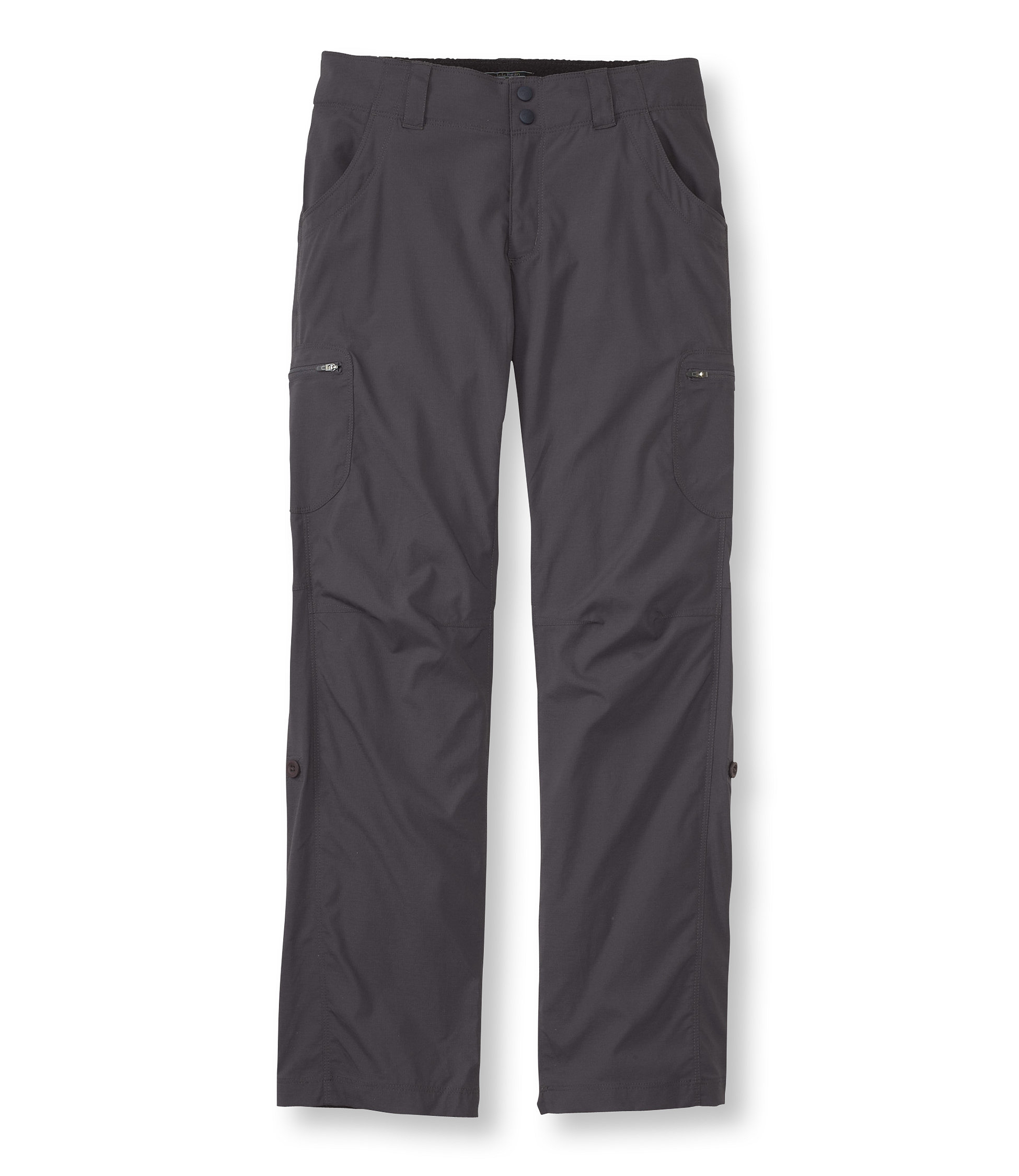 L.L.Bean Vista Trekking Pants